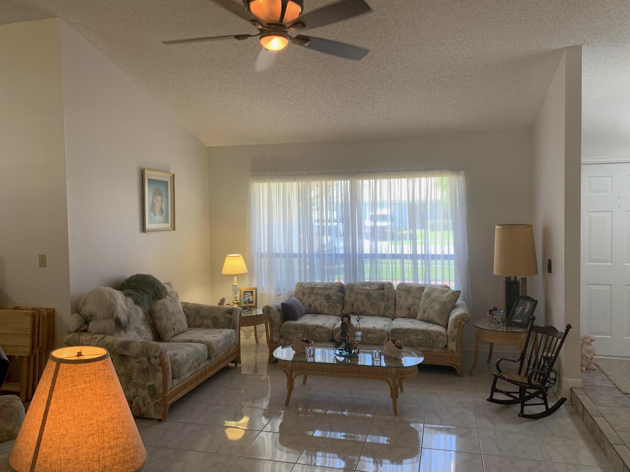 9336 Sun Pointe Drive Boynton Beach, FL 33437 photo 13