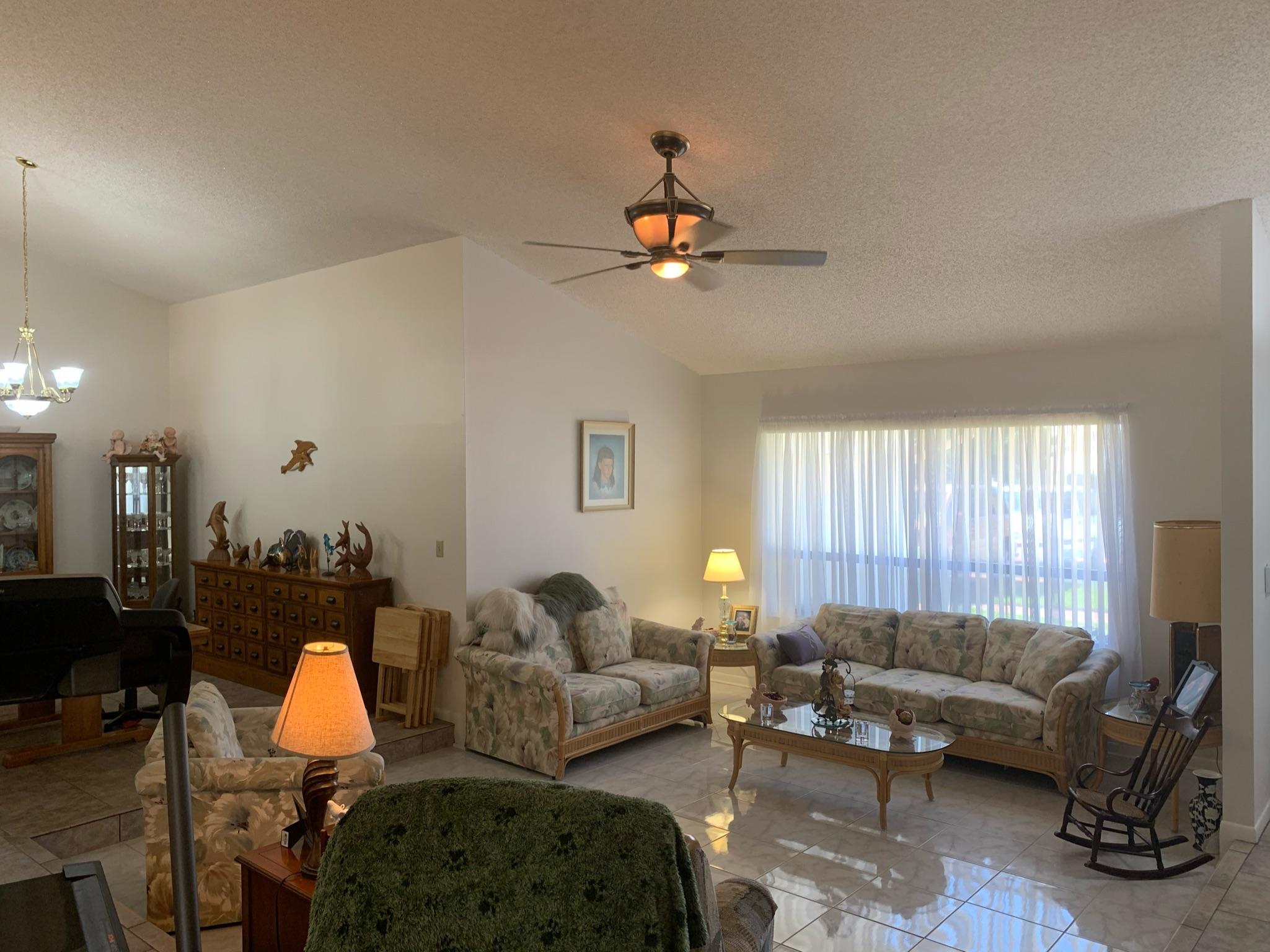 9336 Sun Pointe Drive Boynton Beach, FL 33437 photo 15