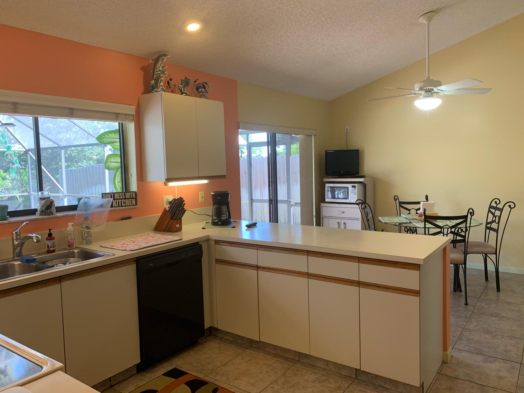 9336 Sun Pointe Drive Boynton Beach, FL 33437 photo 7