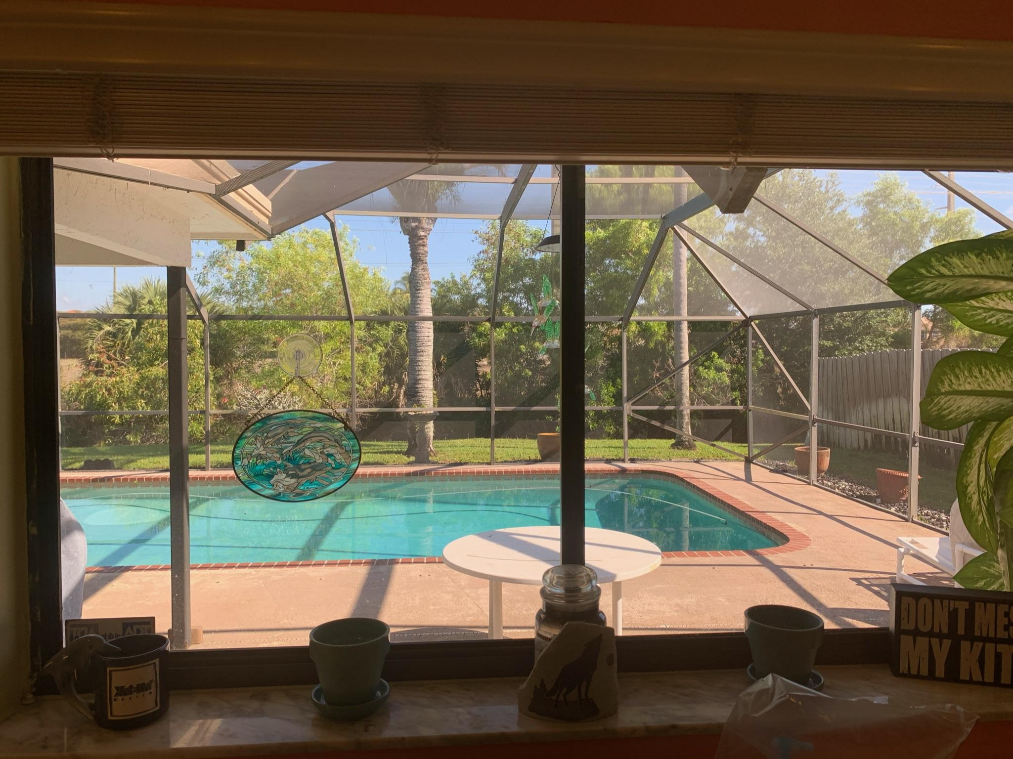 9336 Sun Pointe Drive Boynton Beach, FL 33437 photo 37