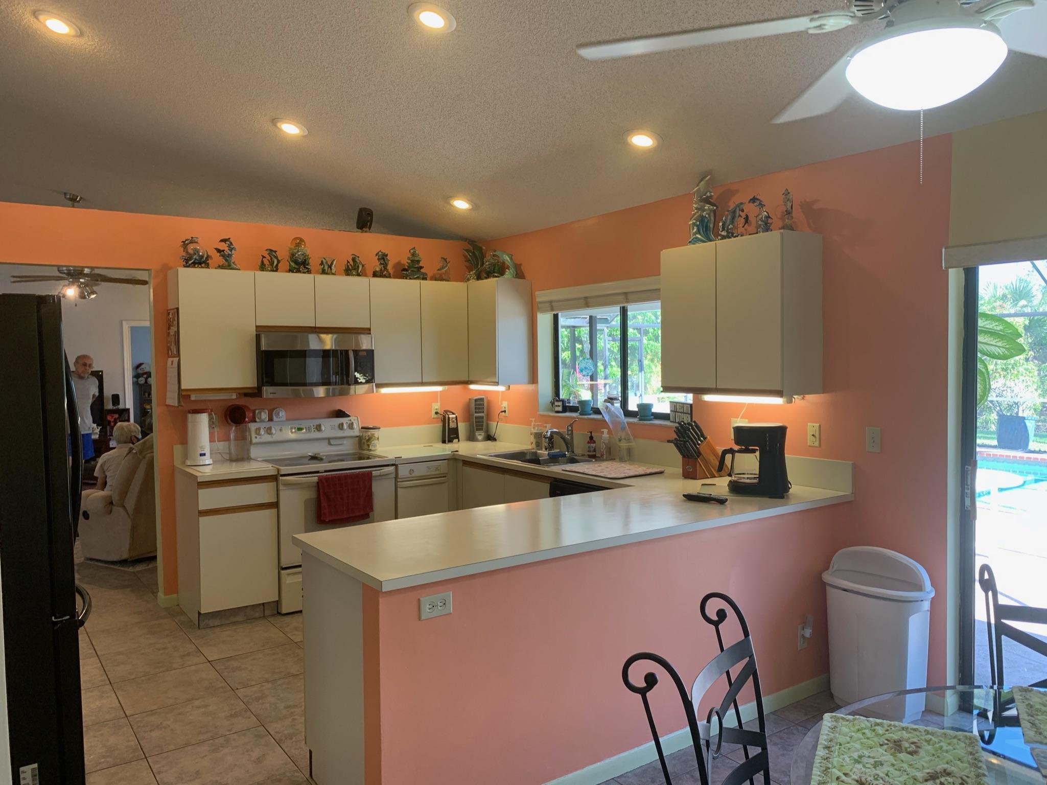 9336 Sun Pointe Drive Boynton Beach, FL 33437 photo 5