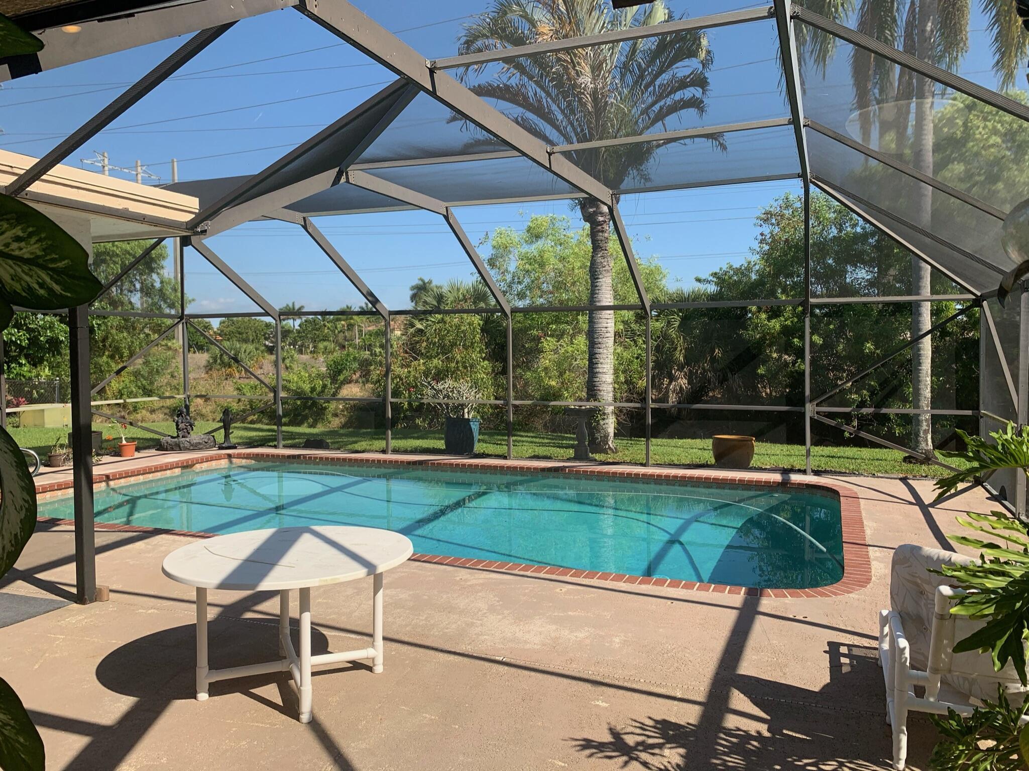 9336 Sun Pointe Drive Boynton Beach, FL 33437 photo 38