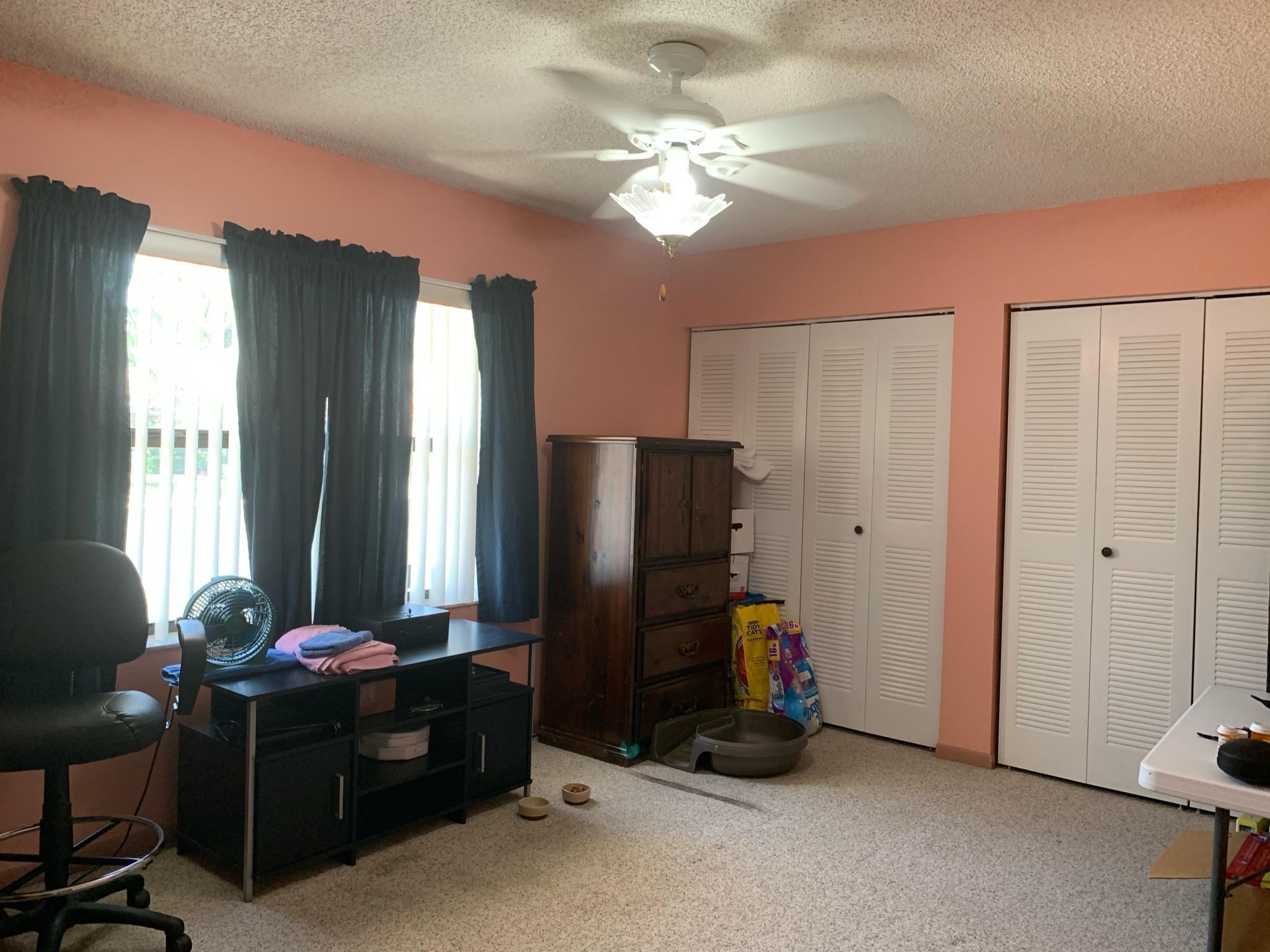 9336 Sun Pointe Drive Boynton Beach, FL 33437 photo 23