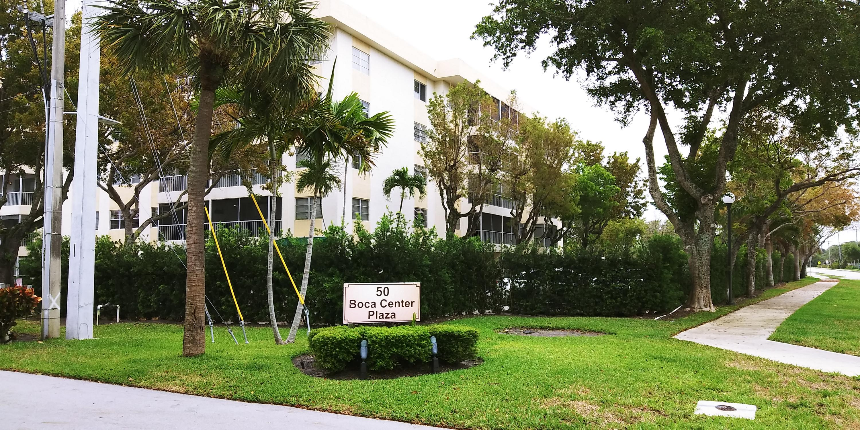 50 SW 3rd Avenue 501 For Sale 10709763, FL