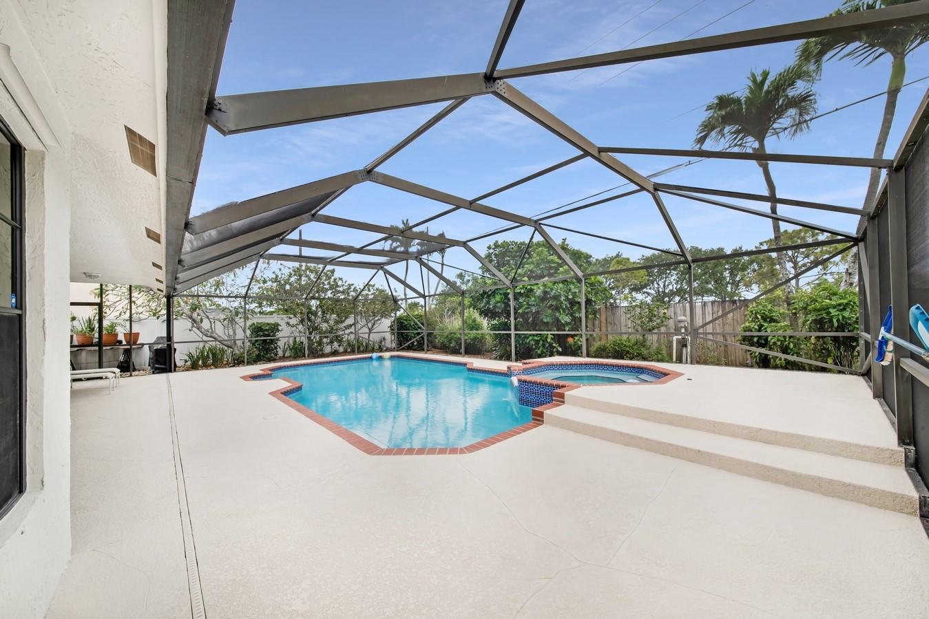 9280 Neptunes Basin Court Boca Raton, FL 33434 photo 31