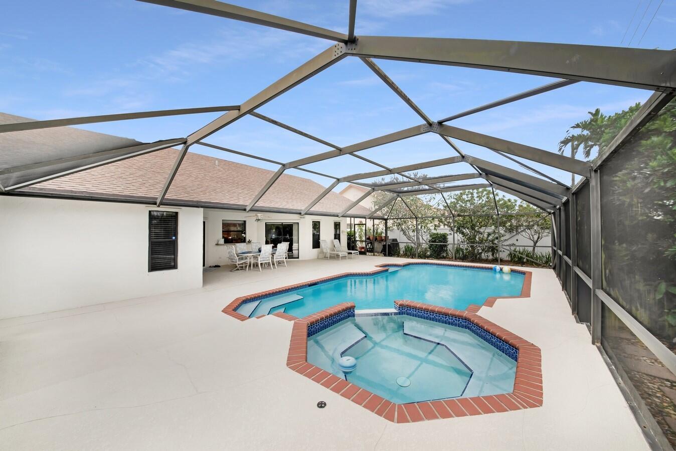 9280 Neptunes Basin Court Boca Raton, FL 33434 photo 32