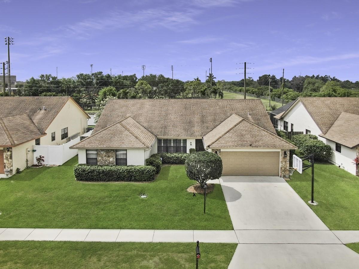 9280  Neptunes Basin Court  For Sale 10709880, FL