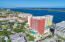 Close proximity to great beaches, the airport, Palm beach, and downtown West Palm Beach.
