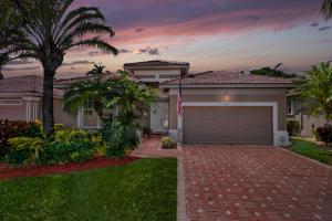 7248 Southport Drive, Boynton Beach, FL 33472