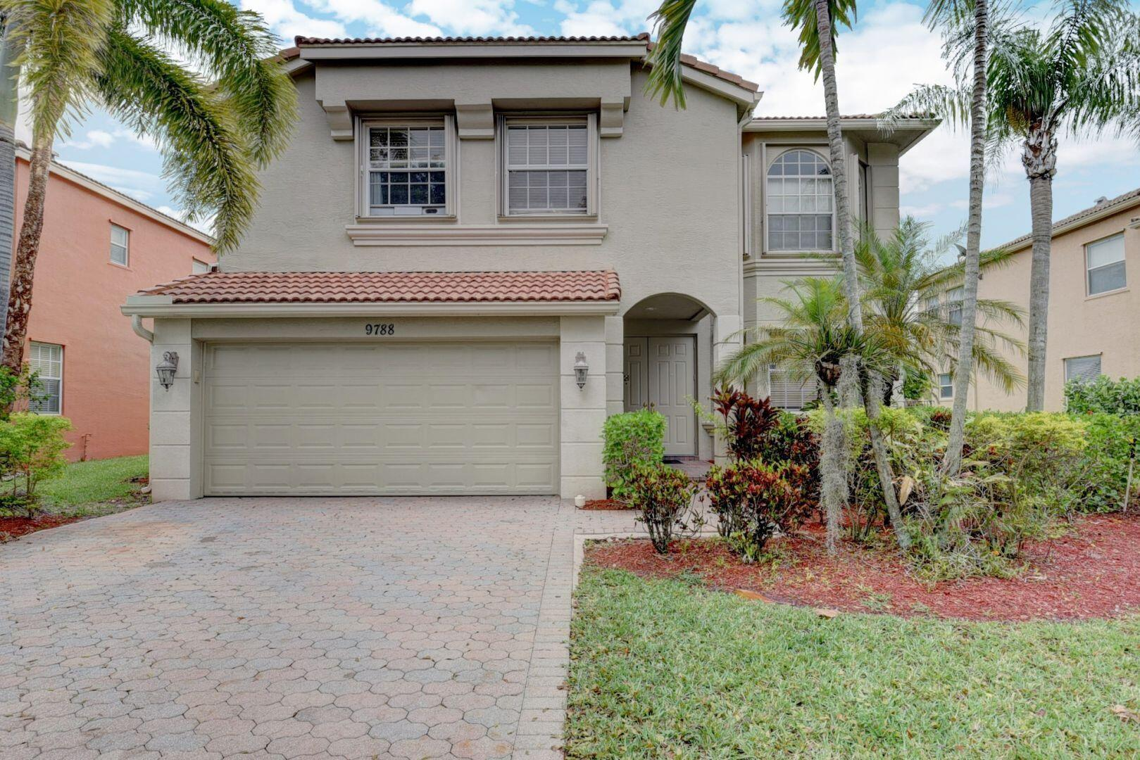 9788  Stover Way  For Sale 10709156, FL