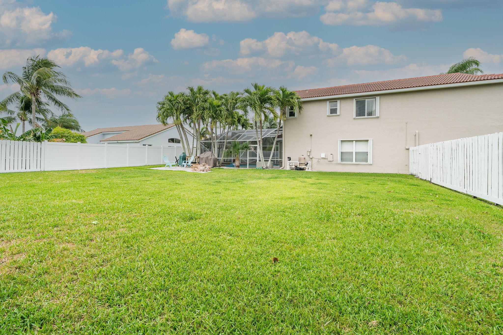 5225 Prairie Dunes Village Circle Lake Worth, FL 33463 photo 42