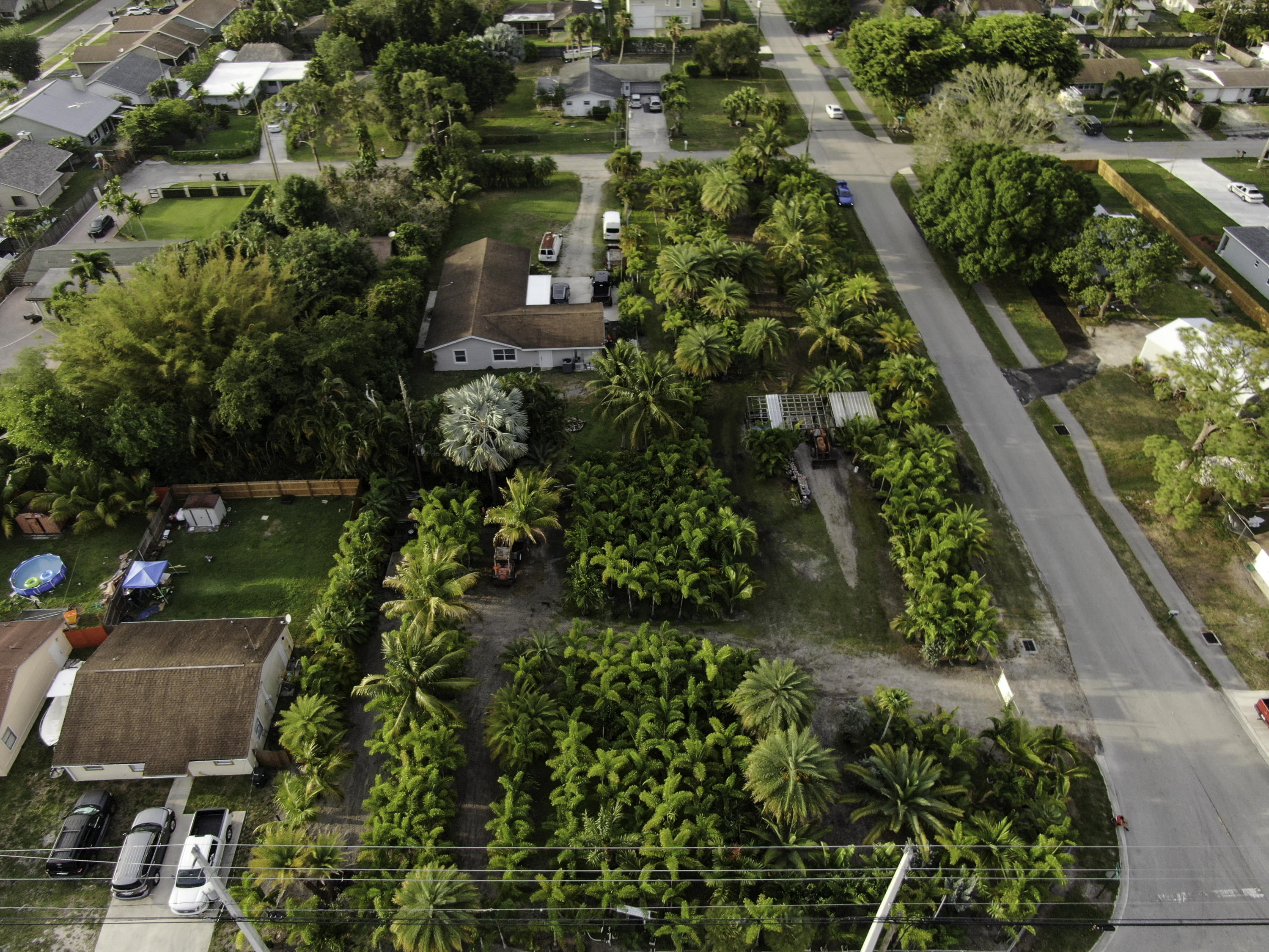 0 Lantana Road Lake Worth, FL 33467 photo 11