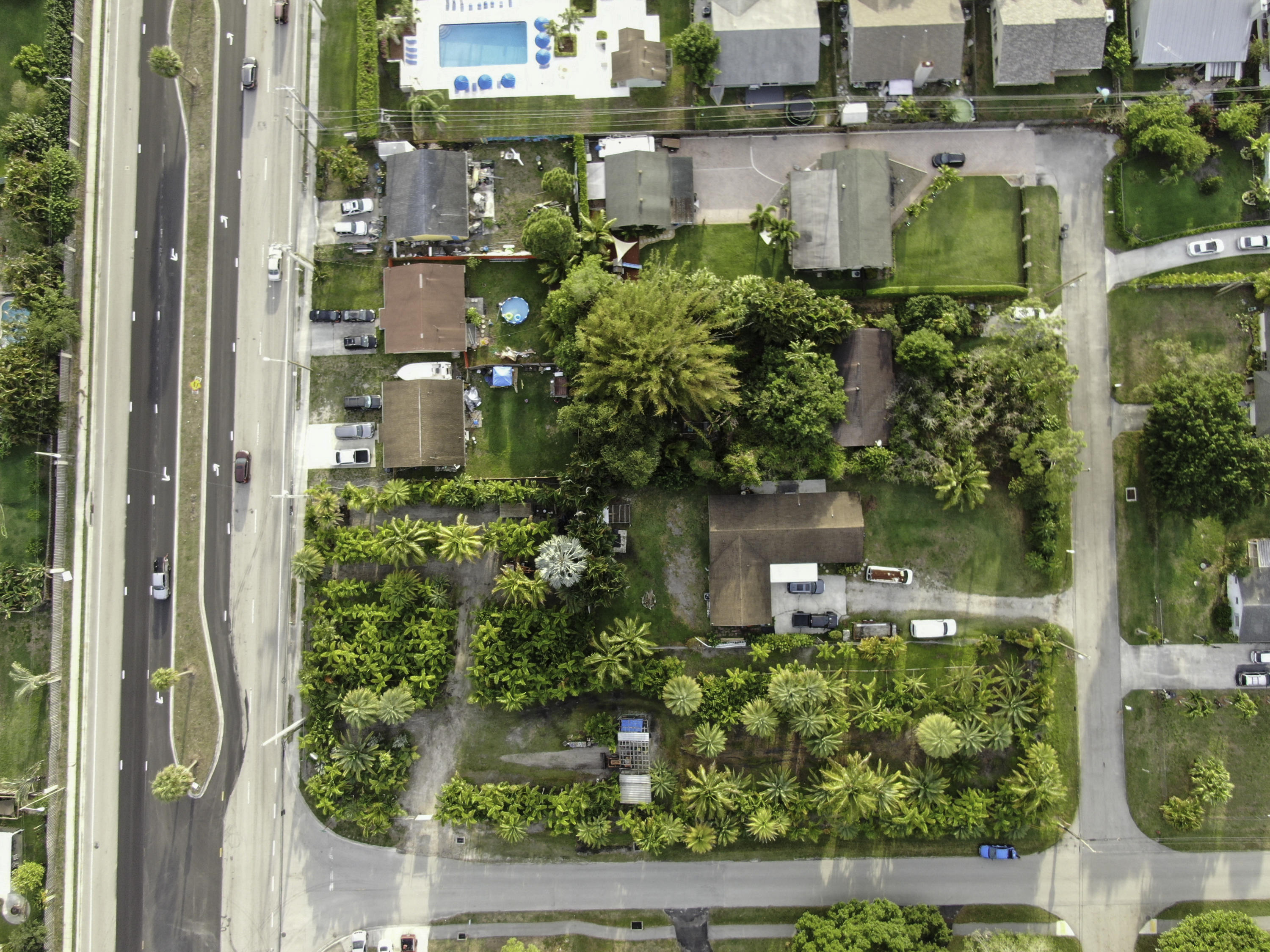 0 Lantana Road Lake Worth, FL 33467 photo 15