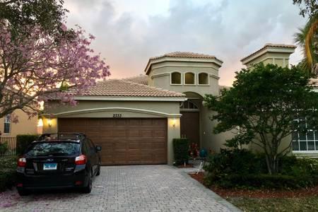 2333  Waburton Terrace  For Sale 10711364, FL