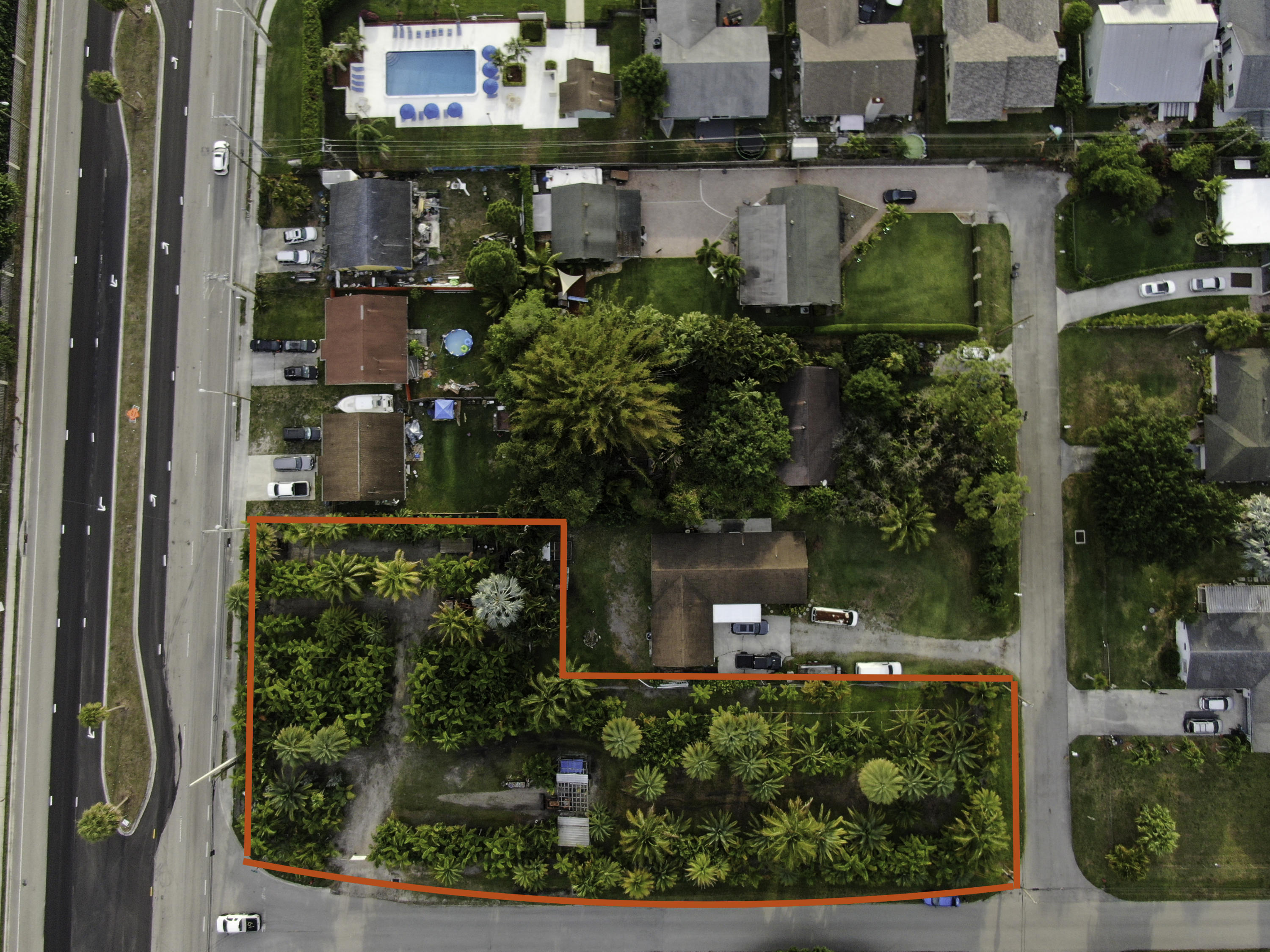 0 Lantana Road Lake Worth, FL 33467 photo 2
