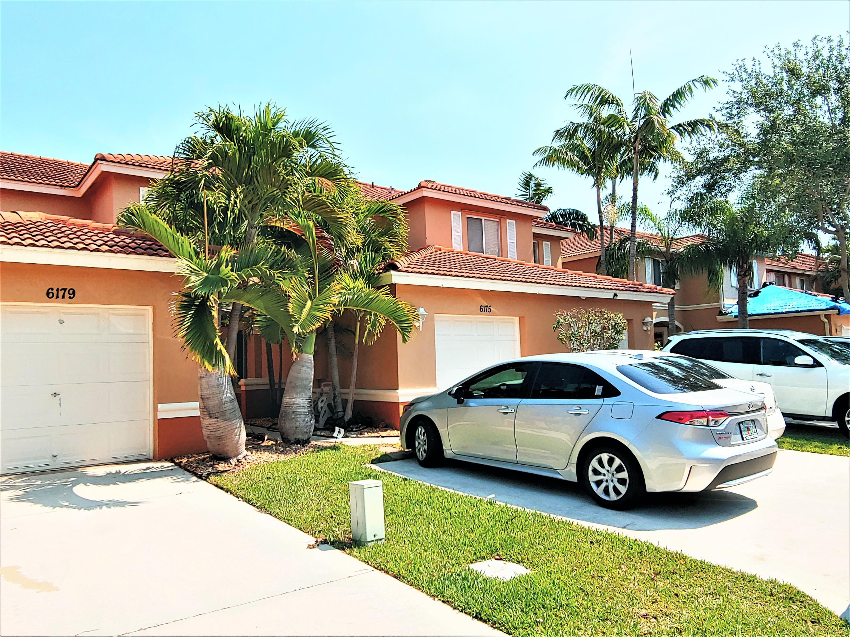 6175 Reynolds Street West Palm Beach, FL 33411