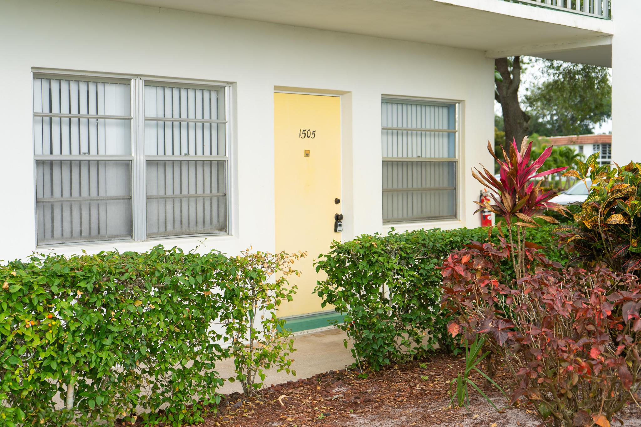 Details for 1225 21st Street Nw 1505, Stuart, FL 34994