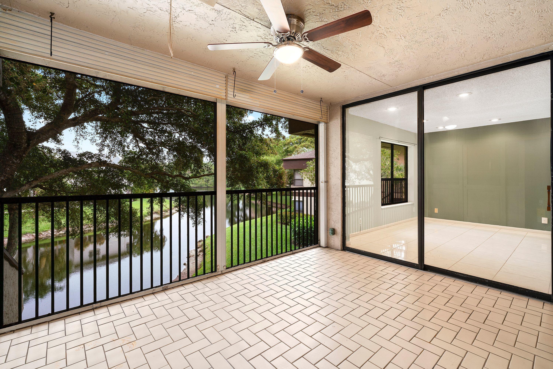 Home for sale in APPLEWOOD VILLAGE 1-C CONDO Coconut Creek Florida