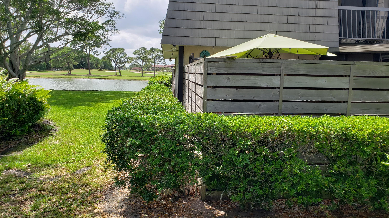 1110 11th Terrace Palm Beach Gardens, FL 33418