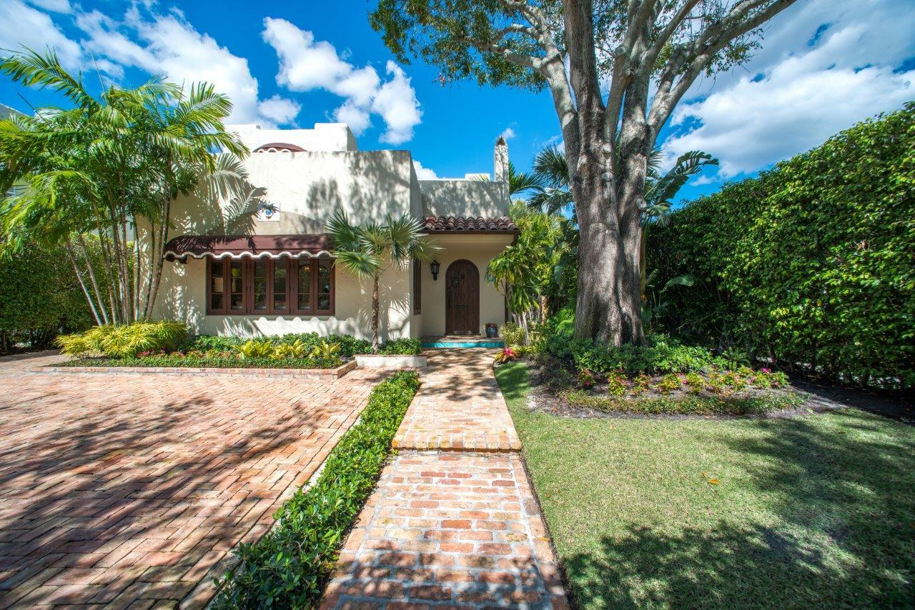 225  Dyer Road  For Sale 10710257, FL