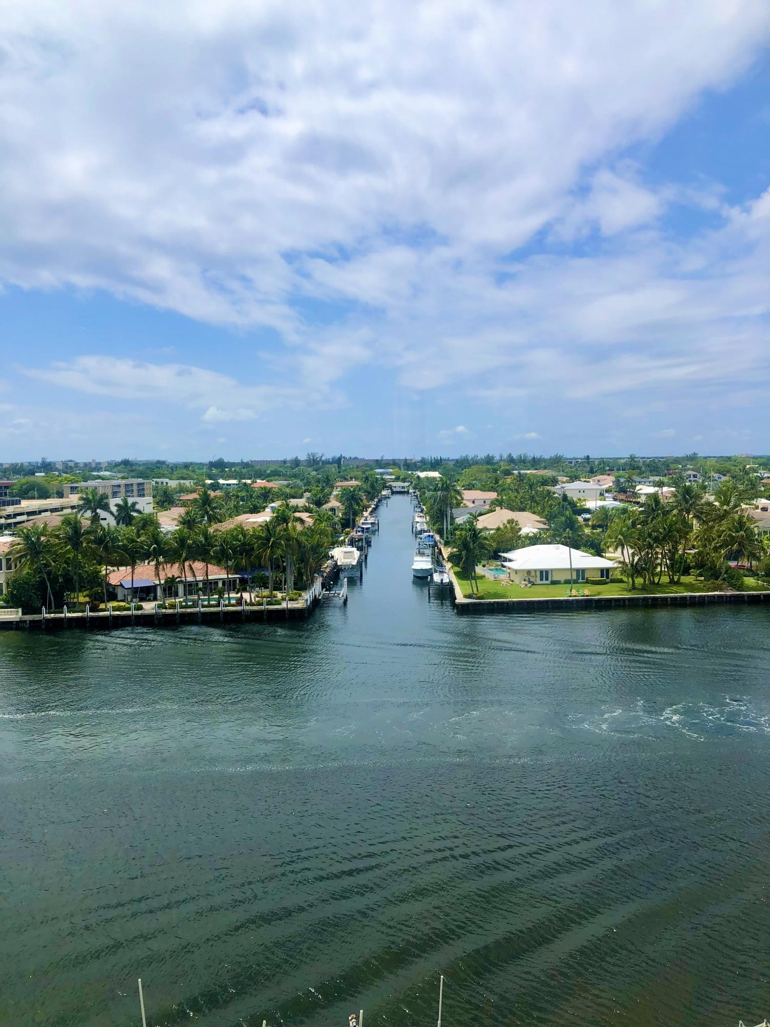For Sale 10712256, FL
