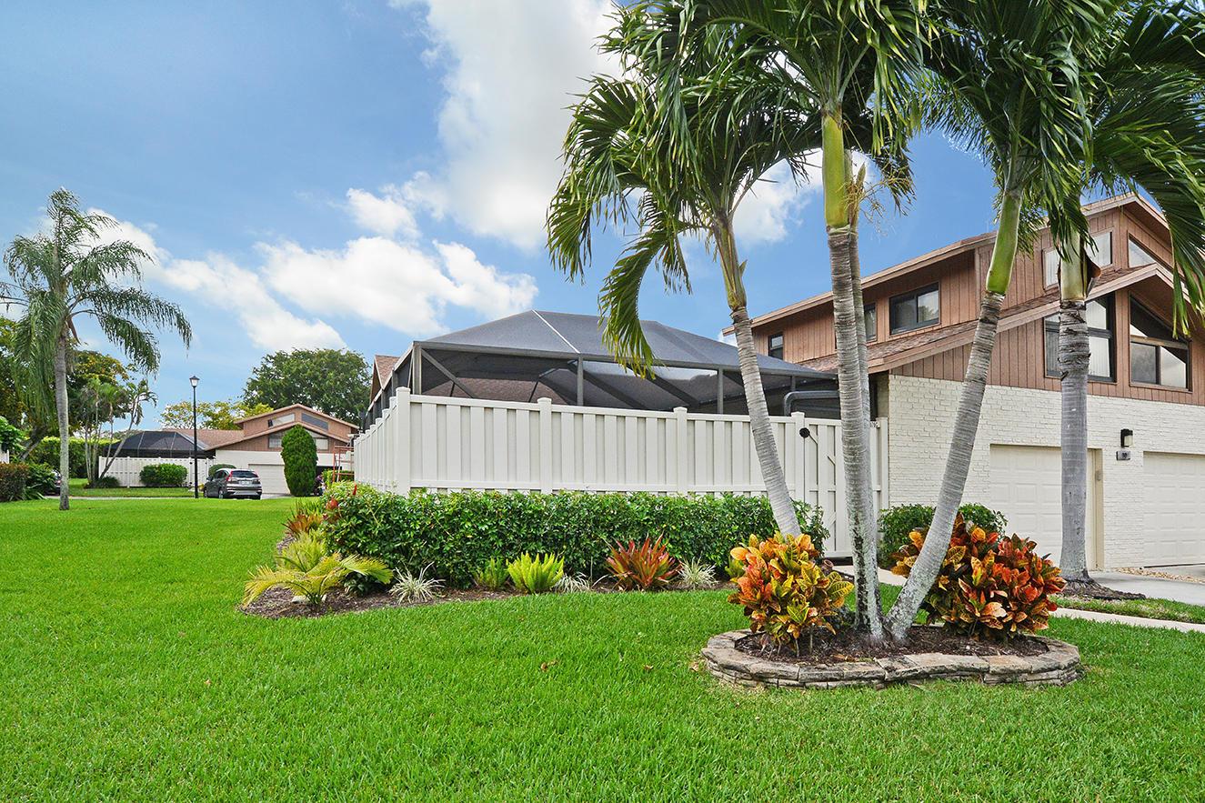 Details for 9676 Boca Gardens Parkway C, Boca Raton, FL 33496