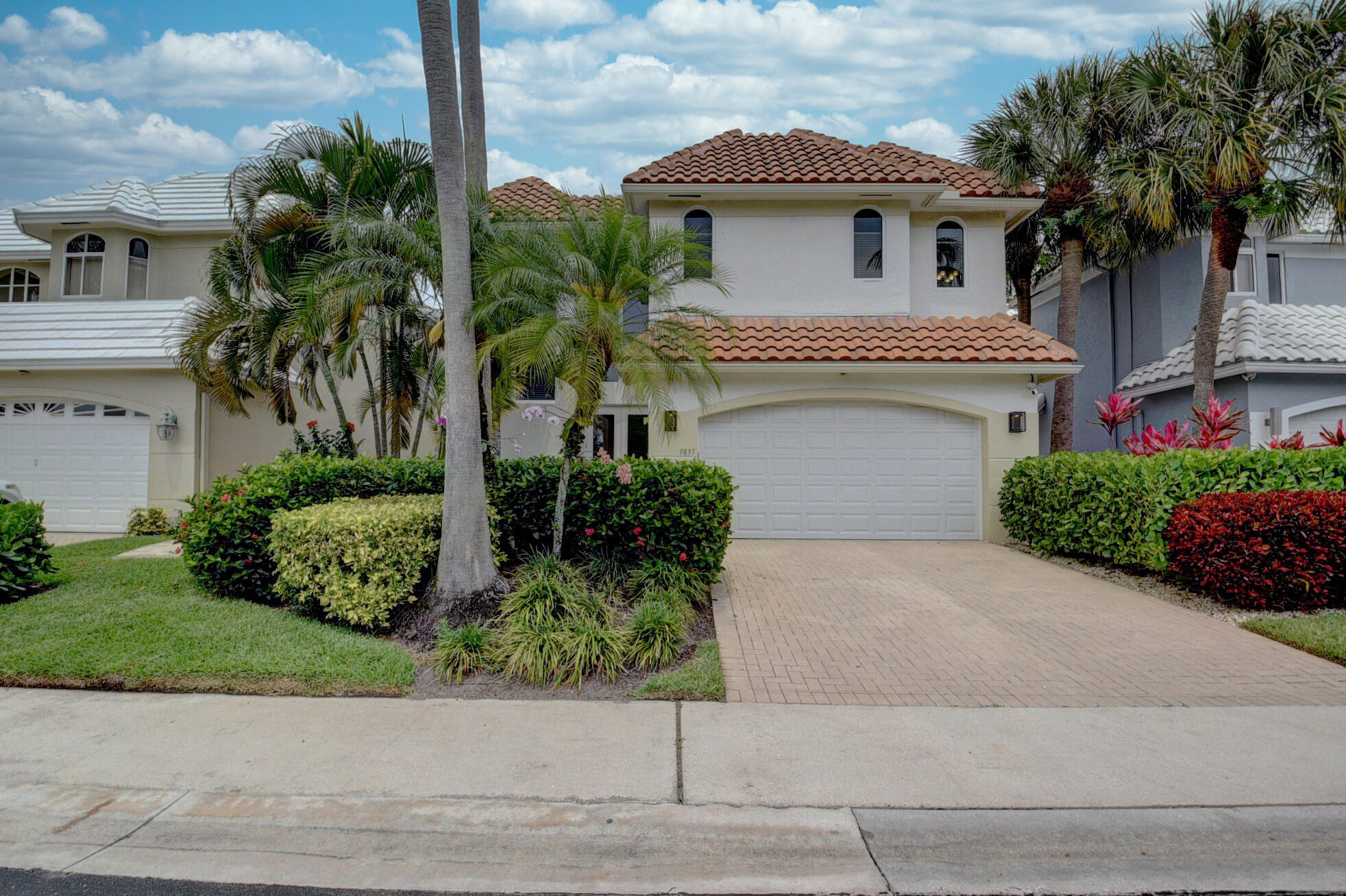 5835 NW 42nd Way  For Sale 10710294, FL