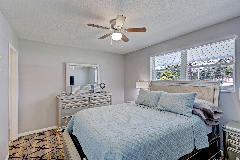 6 - Master Bedroom