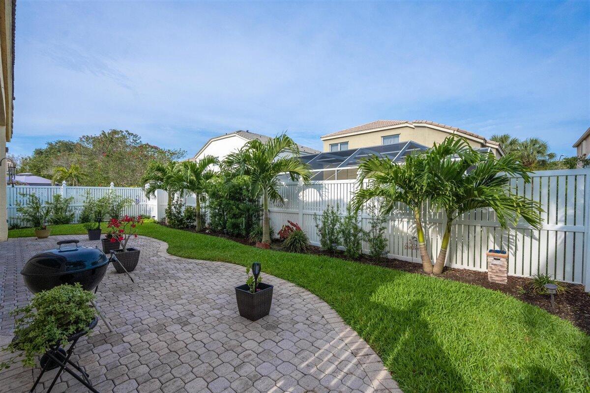 2062 Reston Circle Royal Palm Beach, FL 33411 photo 25