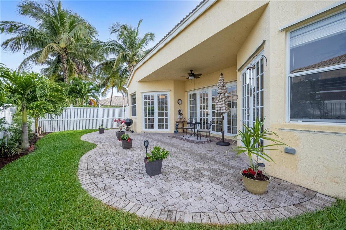 2062 Reston Circle Royal Palm Beach, FL 33411 photo 24