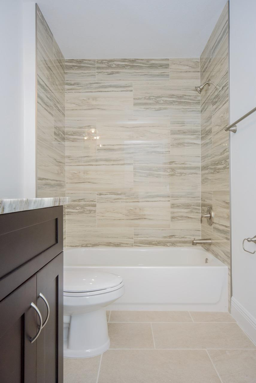 Listing photo id 39 for 4431 Jaunt Road Sw