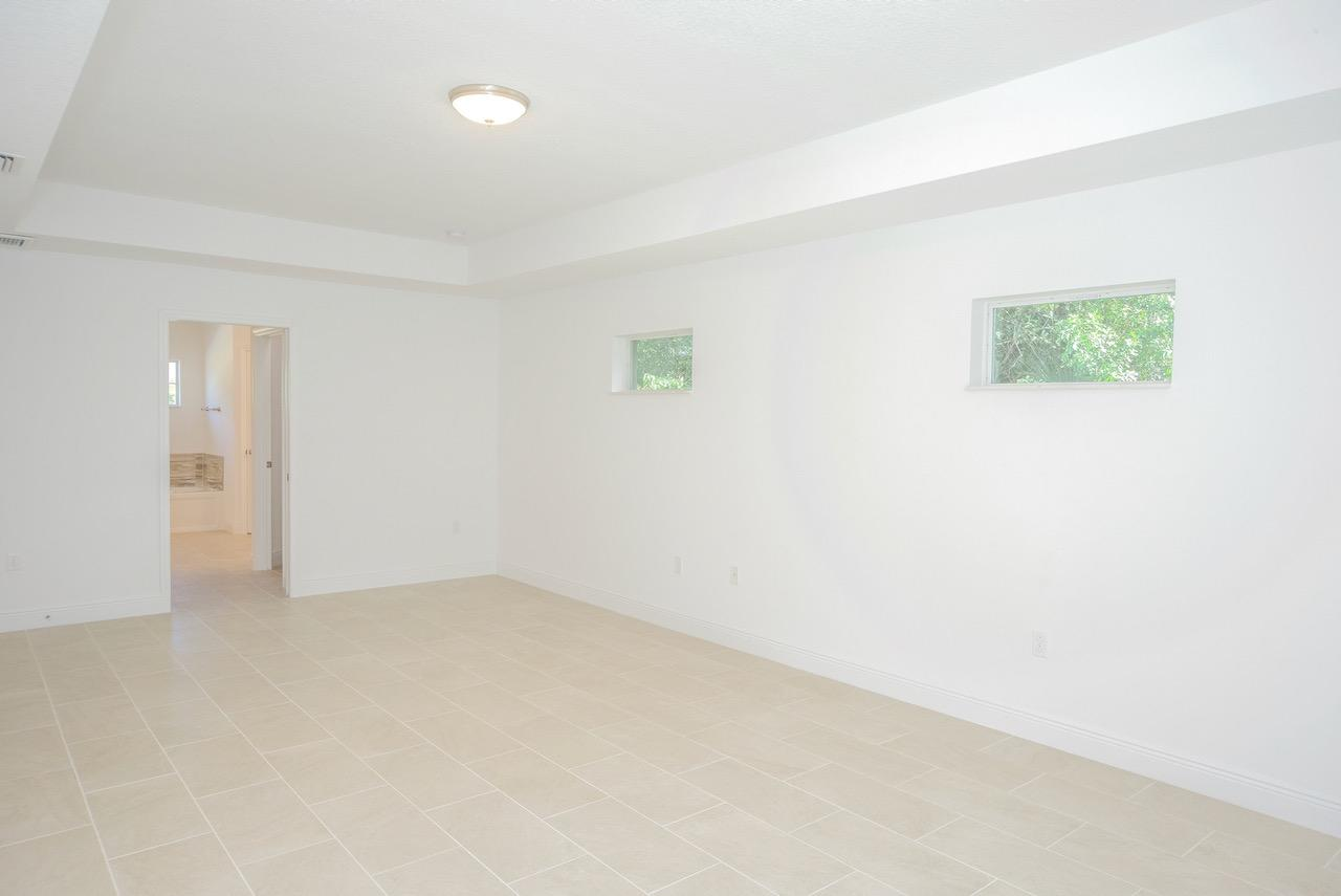 Listing photo id 48 for 4431 Jaunt Road Sw