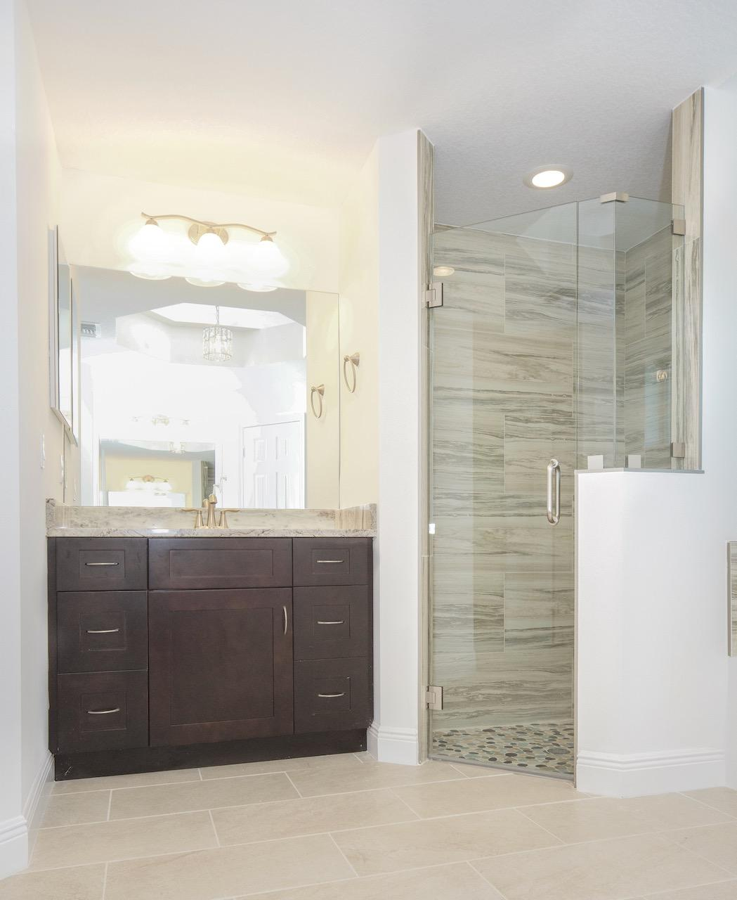 Listing photo id 51 for 4431 Jaunt Road Sw
