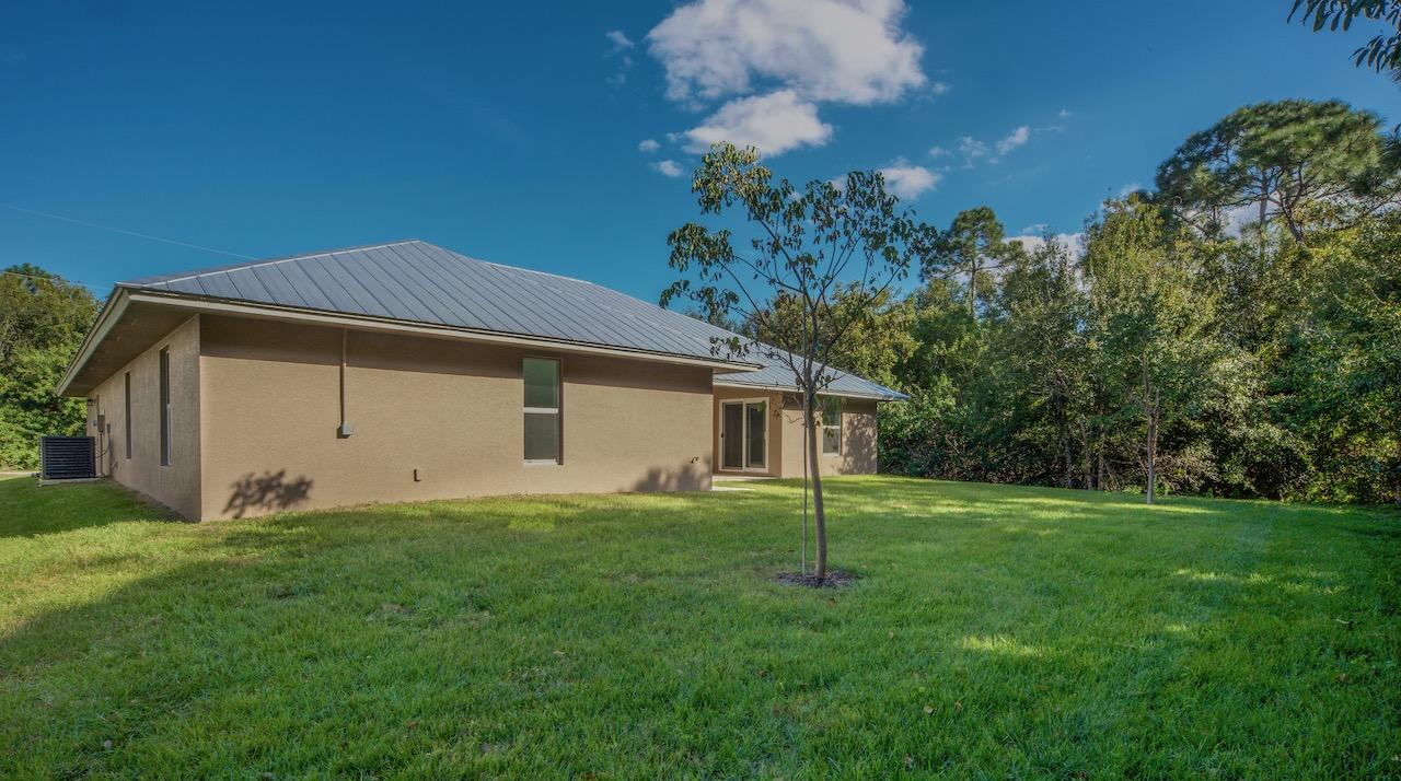 Listing photo id 64 for 4431 Jaunt Road Sw