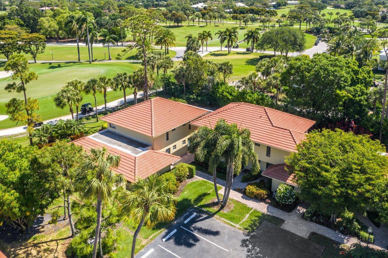 4083  Kittiwake Court  For Sale 10710155, FL