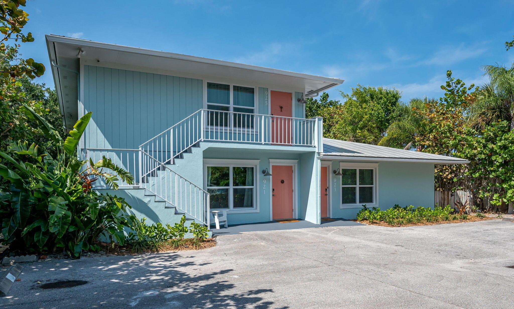 Details for 925 Coquina Lane, Vero Beach, FL 32963