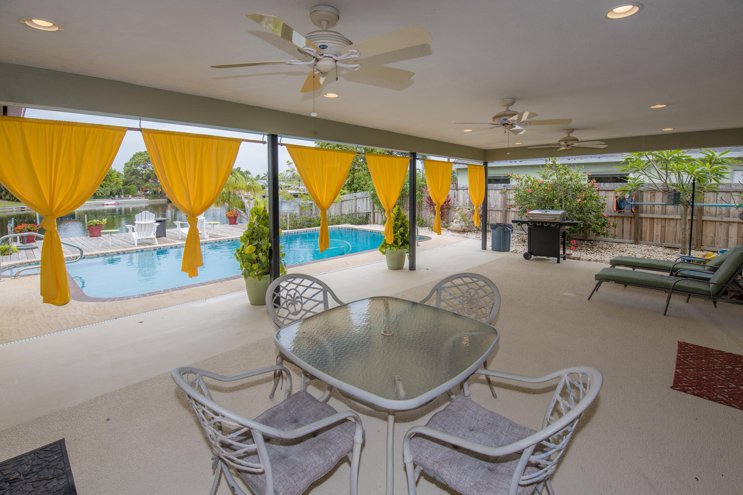 Home for sale in GOLFVIEW HARBOUR 2ND SEC Boynton Beach Florida