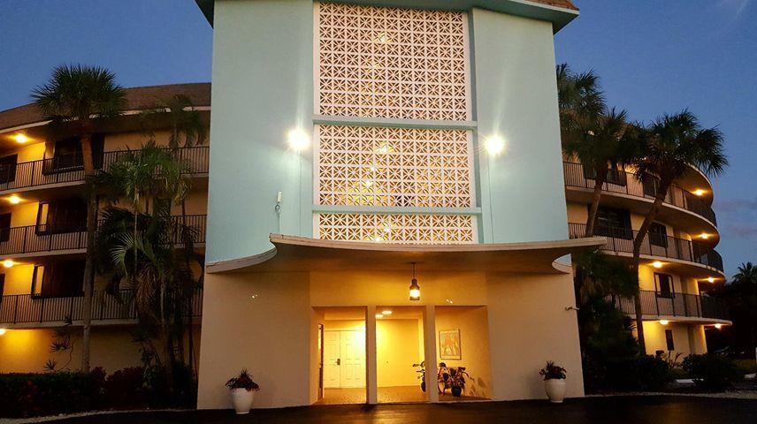 Home for sale in Inlet Harbor Club Boynton Beach Florida