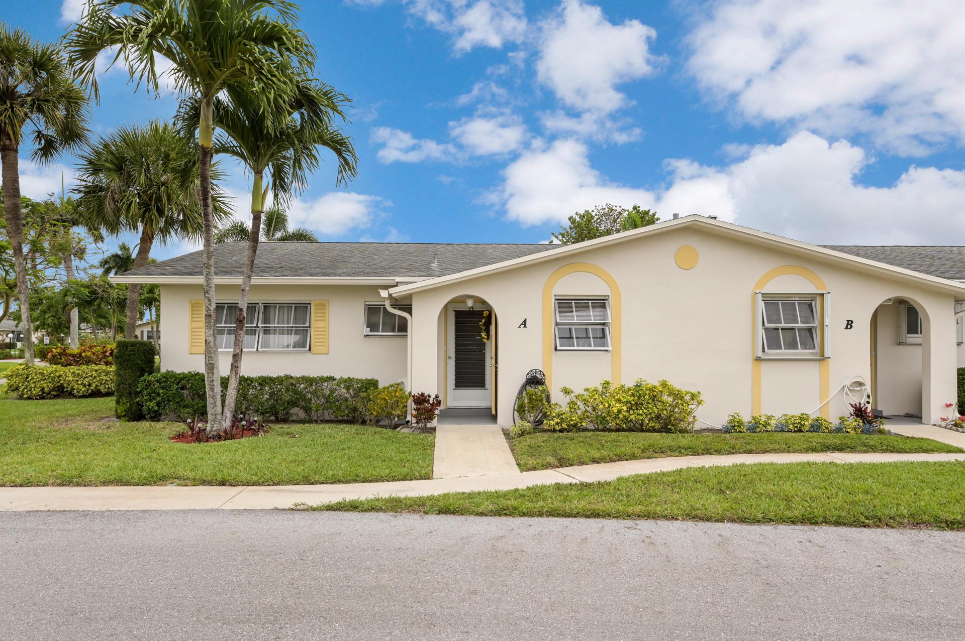 2616 Emory A Drive A West Palm Beach, FL 33415 photo 3