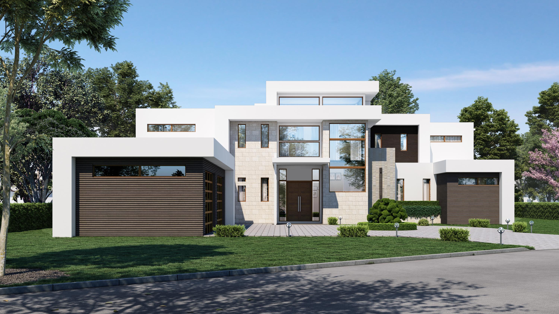 Details for 17141 White Haven Drive, Boca Raton, FL 33496