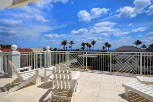1120 Ocean Terrace, Delray Beach, FL 33483