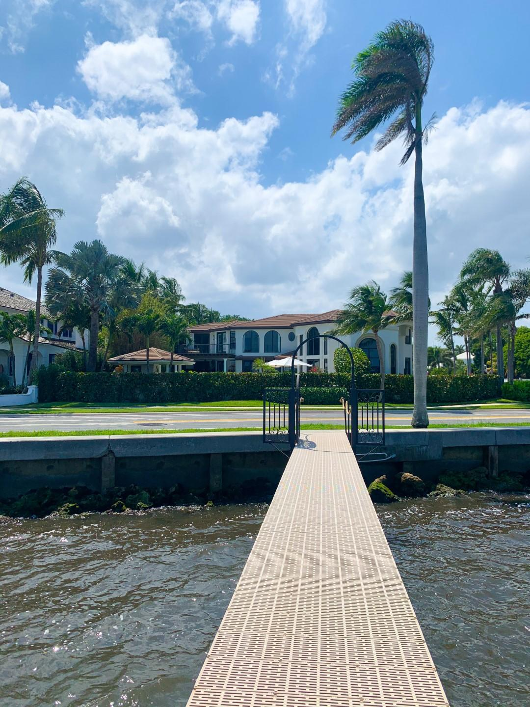 5901 S Flagler Drive West Palm Beach, FL 33405