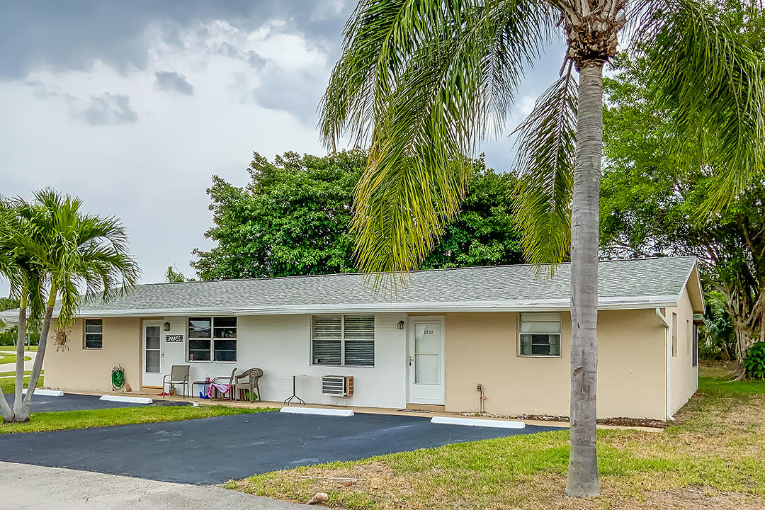 For Sale 10708981, FL