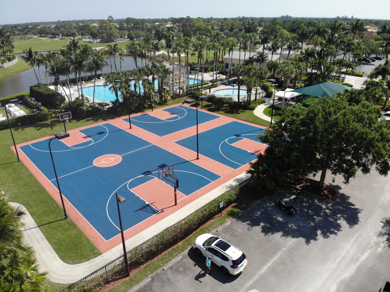 2062 Reston Circle Royal Palm Beach, FL 33411 photo 35