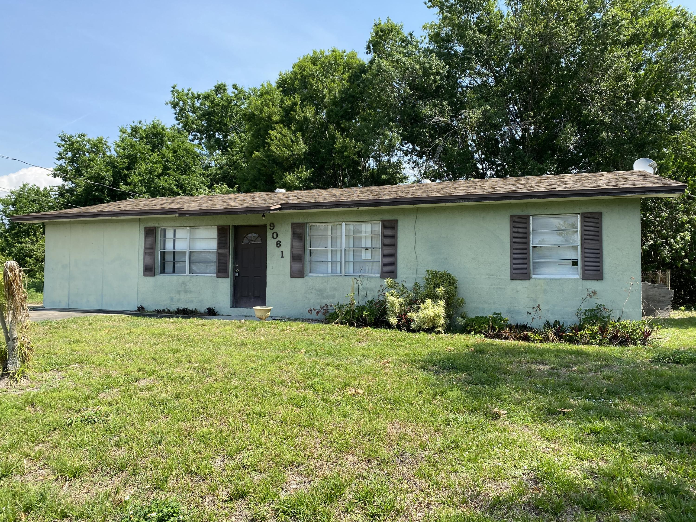 Home for sale in 15A Okeechobee Florida