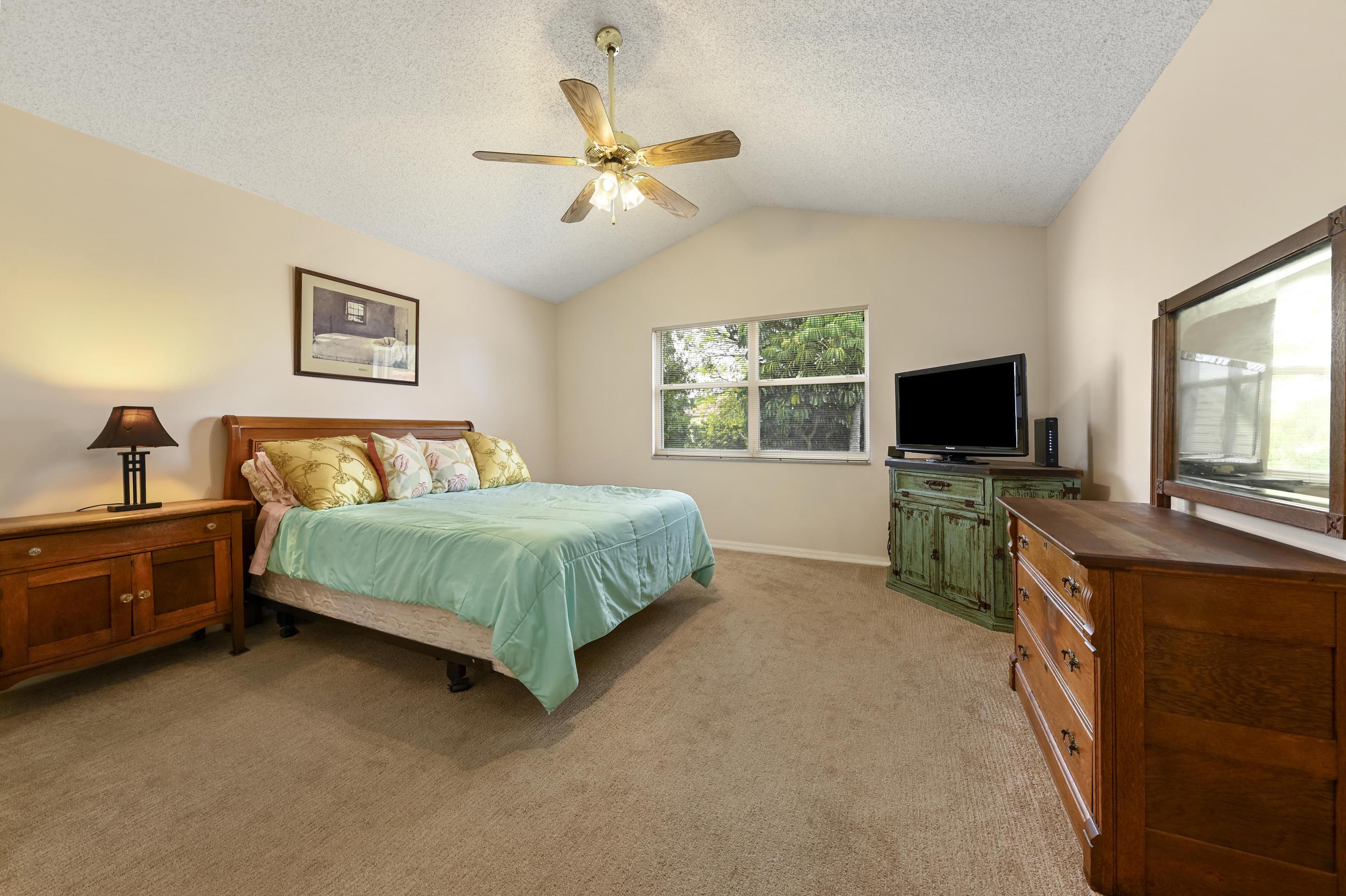 7419 Ashley Shores Circle Lake Worth, FL 33467 photo 9