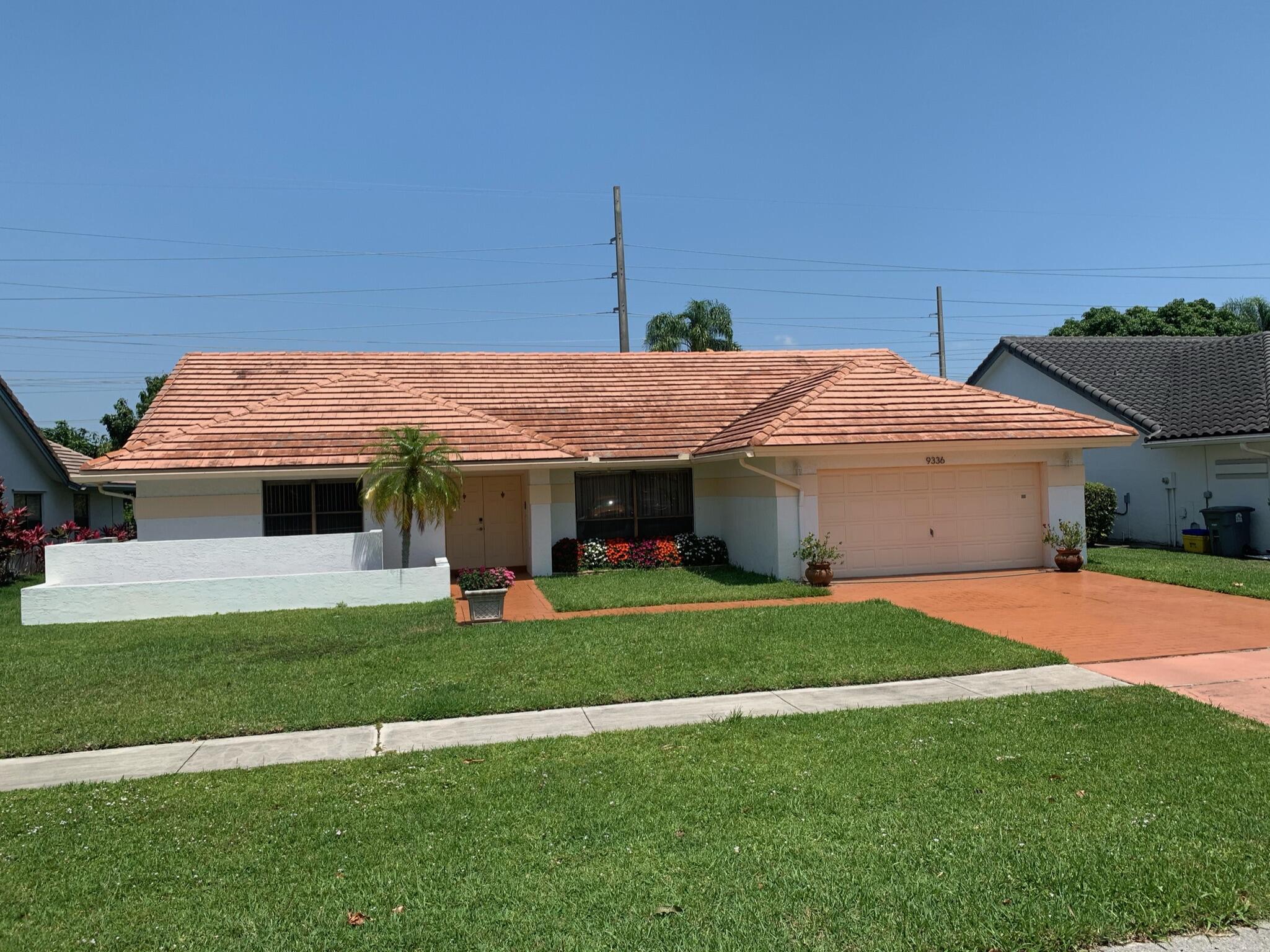 9336 Sun Pointe Drive Boynton Beach, FL 33437 photo 40
