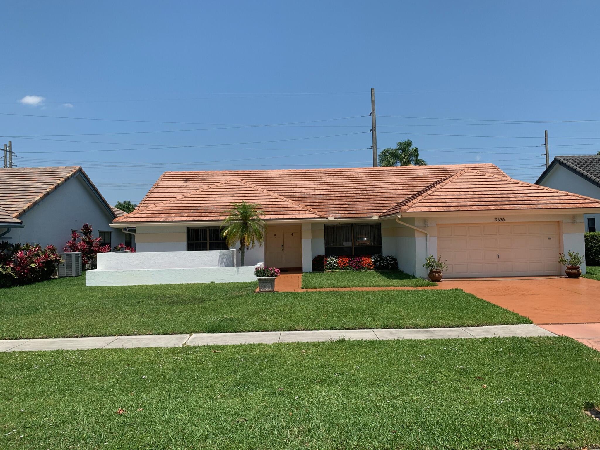 9336 Sun Pointe Drive Boynton Beach, FL 33437 photo 41