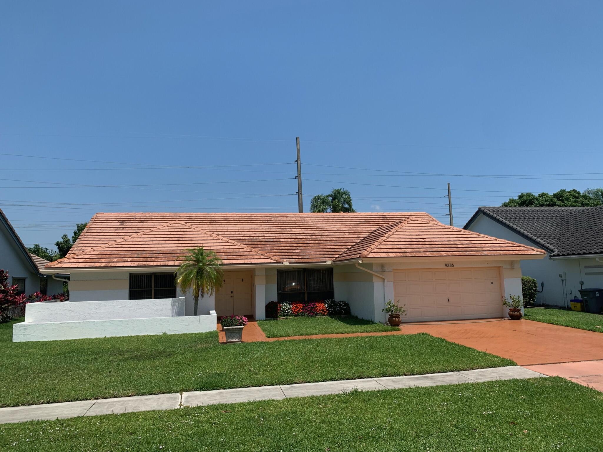 9336 Sun Pointe Drive Boynton Beach, FL 33437 photo 39