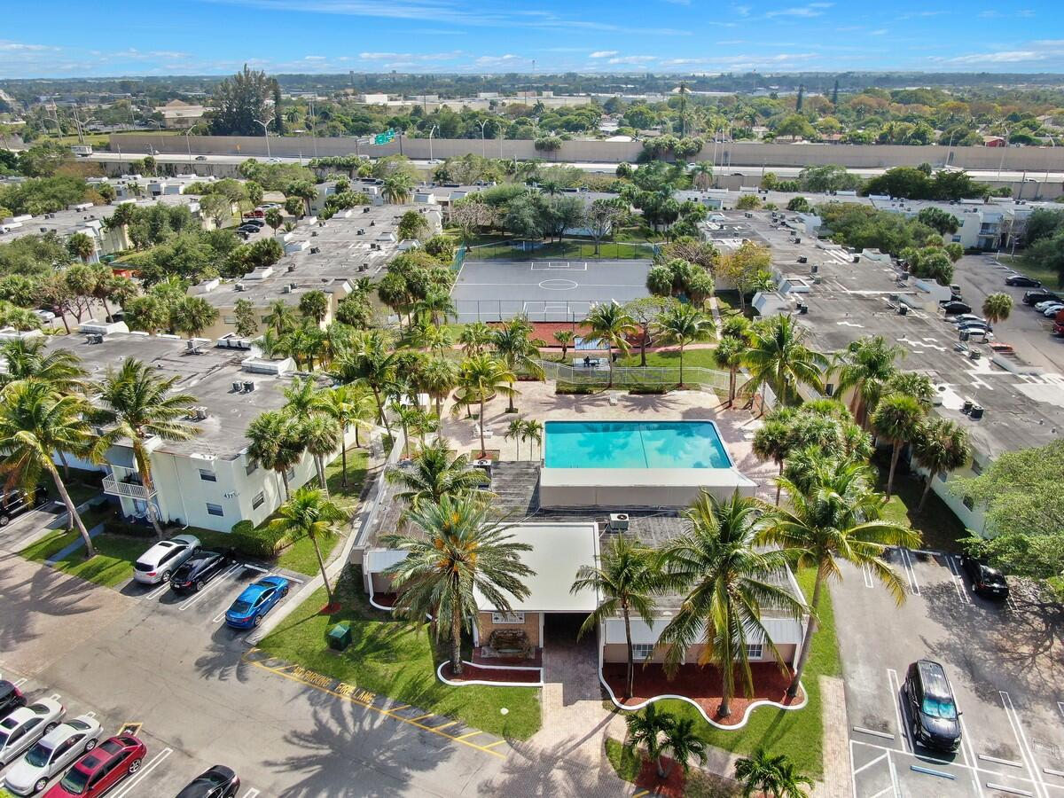 425 Executive Center Drive 211 West Palm Beach, FL 33401 photo 4